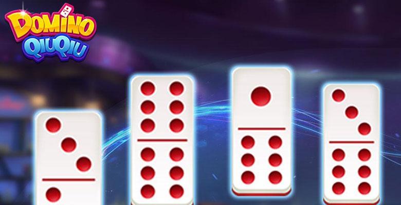 Strategi Berjudi Domino Qiu Qiu Untuk Pemula