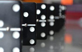 Permainan Domino Qiu Qiu