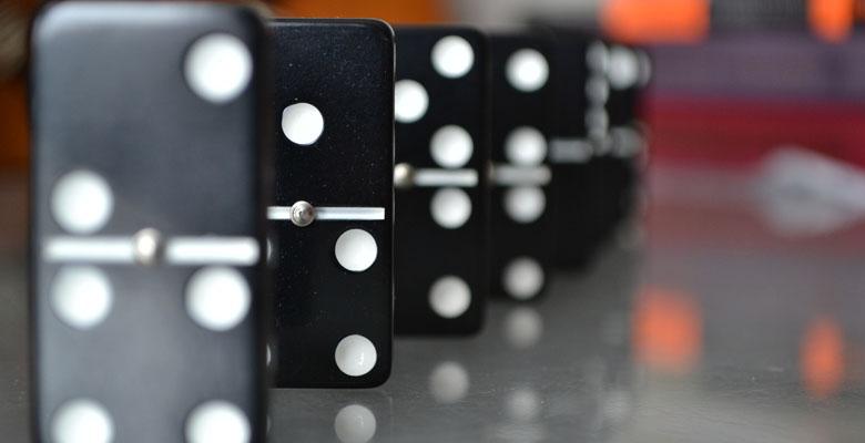 Permainan Domino Qiu Qiu Sangatlah Mengasyikkan